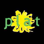 都島区の美容室プラット- Plat -